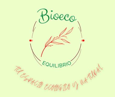 Bioecoequilibrio